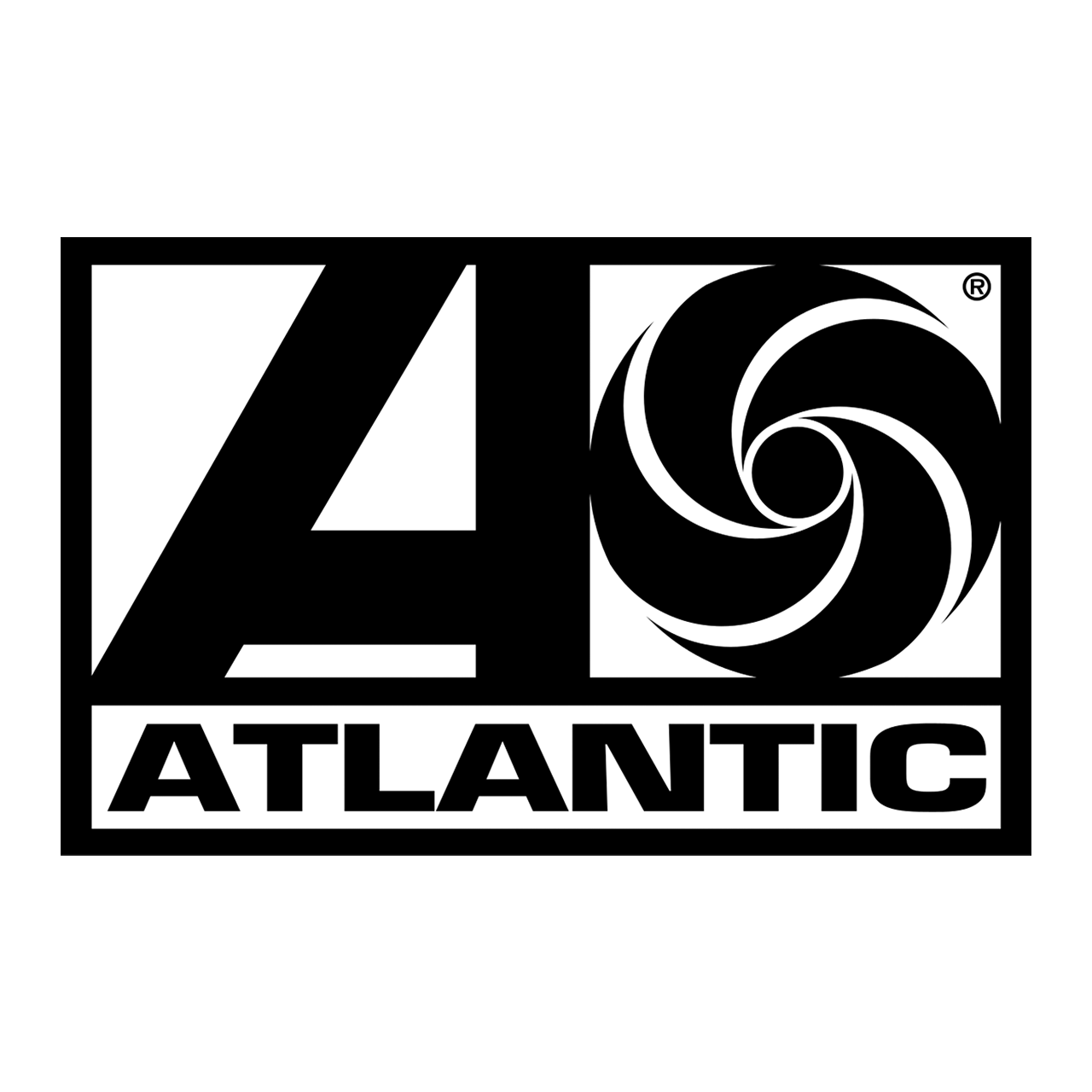 atlanticrecords-thumb