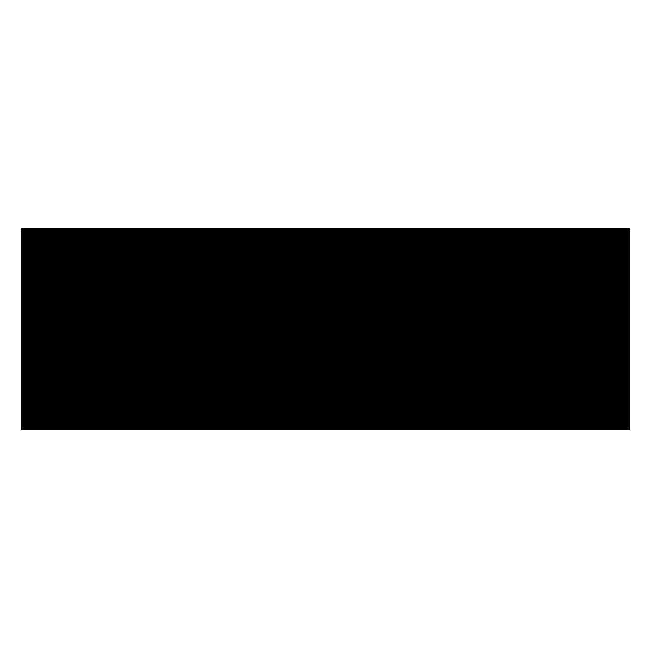 livebase-logothumb