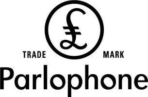 Palophone Records