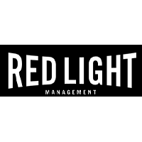 RedLightManagementCLient