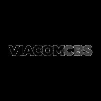 Viacom-CBS-Logo